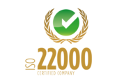 ISO-22000-01