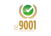 ISO-9001-01