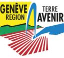 Logo GE region terre avenir.bis
