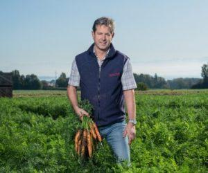 Jean Zwygart-carottes