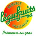legufruits