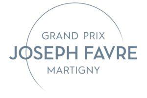 Charte Grand Prix.indd