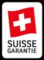 logo__suissegarantie_abgerundet_outline_cmyk [Converti]-01