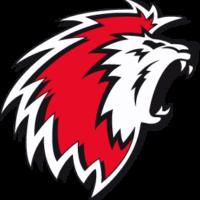 logo_lhc