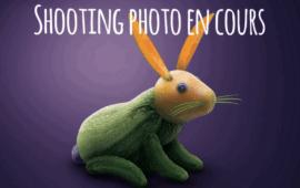 shooting en cours